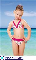 Колготки, леггинсы, купальники и другое белье для всей семьи. Afc36541be3dt