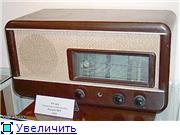 Радиоприемники серии ВВ-661. Aa9276b7dc5bt