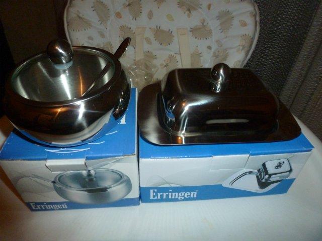 Хвастаемся  Посудой Errin*gen и We*len! 0917d5122b78
