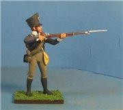 VID soldiers - Napoleonic prussian army sets Aa9b1ddd848at