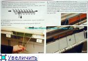 Мастер-классы по вязанию на машине - Страница 1 Ba58716f9364t
