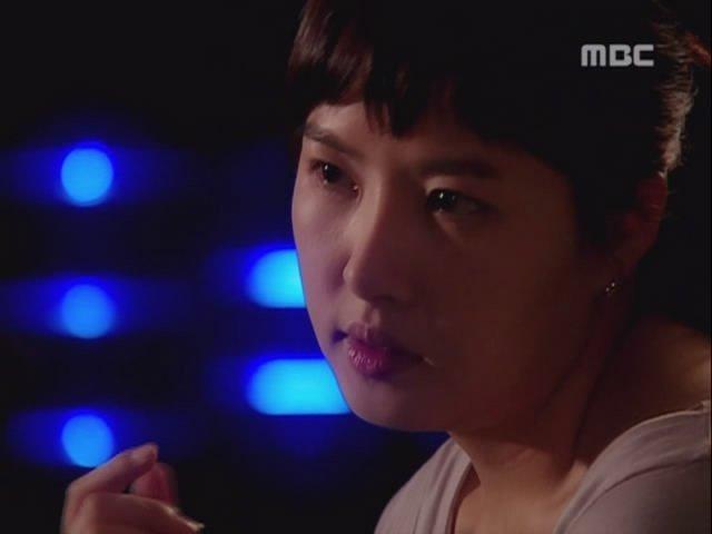 Сериалы корейские - 2 - Страница 8 6de07125b187