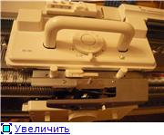 Непровязы и сброс вязания - Страница 9 8f5456a45f5et