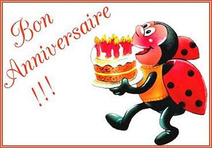 С днем рождения,Брюно! E37be66697a5