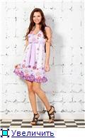 Женская одежда!!!Ликвидация летней коллекции!Цены от 290 руб. 010aba3fc2b6t