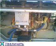 Помогите опознать радиоприемник 9df802f3497ct