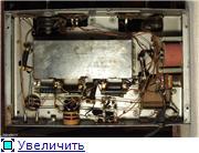 Радиоприемник СИ-235. 792e336b49f7t