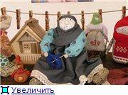 Мастерская чудес в Краснодаре. 6bb3438b3e1bt