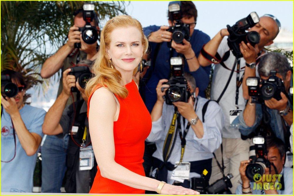 Nicole Kidman - Страница 4 Bb7ae3368921