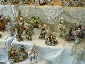 Время кукол № 6 Международная выставка авторских кукол и мишек Тедди в Санкт-Петербурге - Страница 2 65ee8f2c2cadt