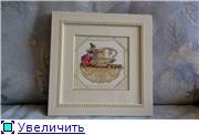 Работы Olyunya собаки, мишки, овечки, цветы, грибы, комп - Страница 3 426c66931bbet