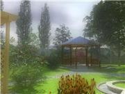 Рендер проекта из Аркон в Синеме - Страница 9 97463e66a7d3t