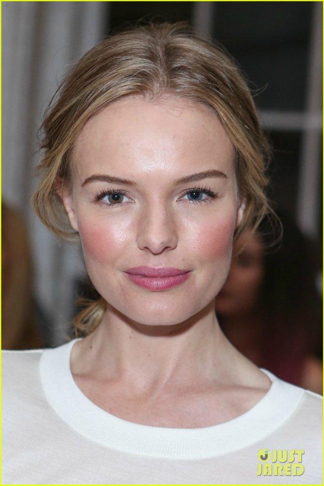 Kate Bosworth  - Страница 3 Fc0849d81a9b