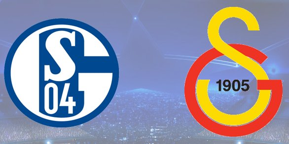 Лига чемпионов УЕФА 2012/2013 - Страница 3 E18c279b3adb