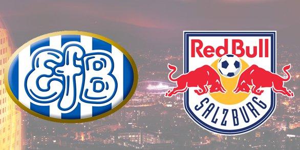Лига Европы УЕФА - 2013/2014 - Страница 2 7db6ed0d6dcf