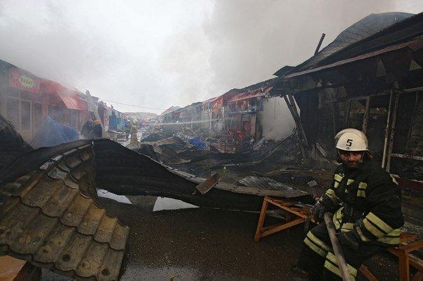 Теракт в Грозном 4 декабря 2014 C88c4fe6f0cd