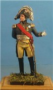 VID soldiers - Napoleonic french army sets F825e22de30ct