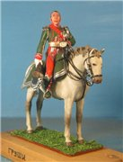 VID soldiers - Napoleonic french army sets F6d28dad7a12t
