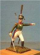 VID soldiers - Napoleonic russian army sets D77218955760t