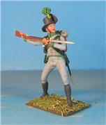 VID soldiers - Napoleonic austrian army sets F260181f39fdt