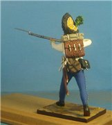 VID soldiers - Napoleonic austrian army sets 135c430d8141t