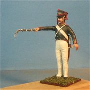 VID soldiers - Napoleonic russian army sets 28669129c79et