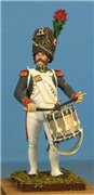 VID soldiers - Napoleonic french army sets C4f7fb29212ct
