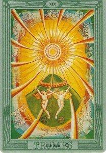 картA Солнце 4a248ffc363b