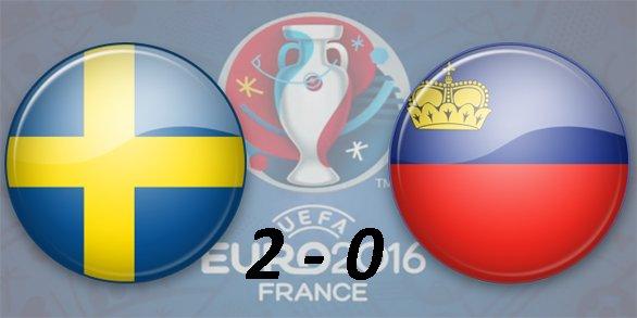 Чемпионат Европы по футболу 2016 A9c57e9a1f0b