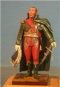 VID soldiers - Napoleonic french army sets - Page 2 4d17fbdd0b1ct
