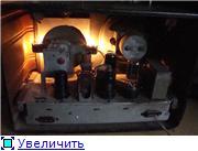 Радиоприемники серии АРЗ. 740254f05253t