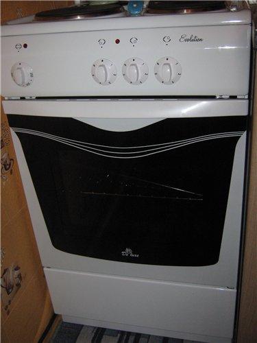 Обустраиваем кухню - Страница 2 D91fd52df650