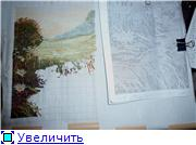 Совместные процесс - Цветочная поляна - Страница 5 22a4e194673bt