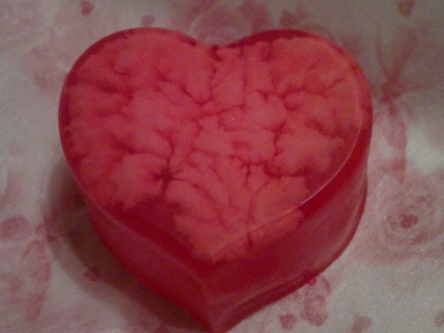 Мыло для влюблённых Fdca6be6b25c