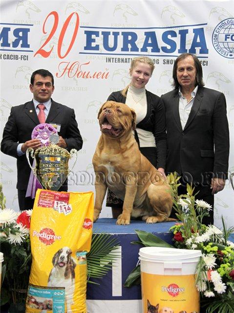 Евразия 2011 B47720f9d7dc