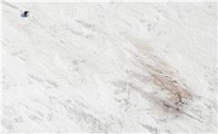 Le vol de Soyouz TMA-M - du 8 octobre 2010 au 16 mars 2011 - Page 6 7cc3a993f1c6t