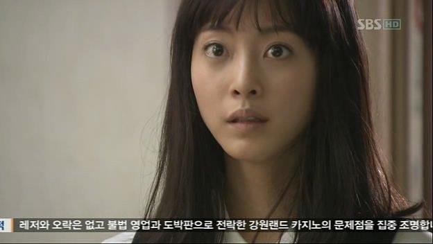 Сериалы корейские - 3 - Страница 5 6cde43f758b1