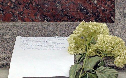 ВЫБОРЫ 2012 - ПРИШЛА ПОРА МЕНЯТЬ ВЛАСТЬ В РОССИИ ?! - Страница 2 288d2954de61