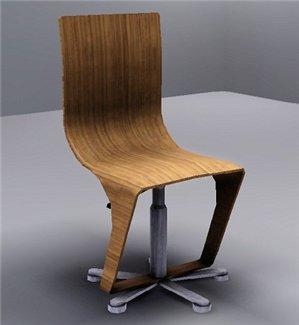 Прочая мебель - Страница 2 0cfbb1c42045