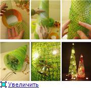Идеи для  Нового года 8872e5839e6bt