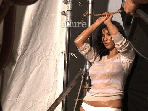 Kim Kardashian  - Страница 5 83b242e871c0