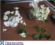 Лепка,декор из пластики ,теста и т.п к Пасхе 47463570c90dt