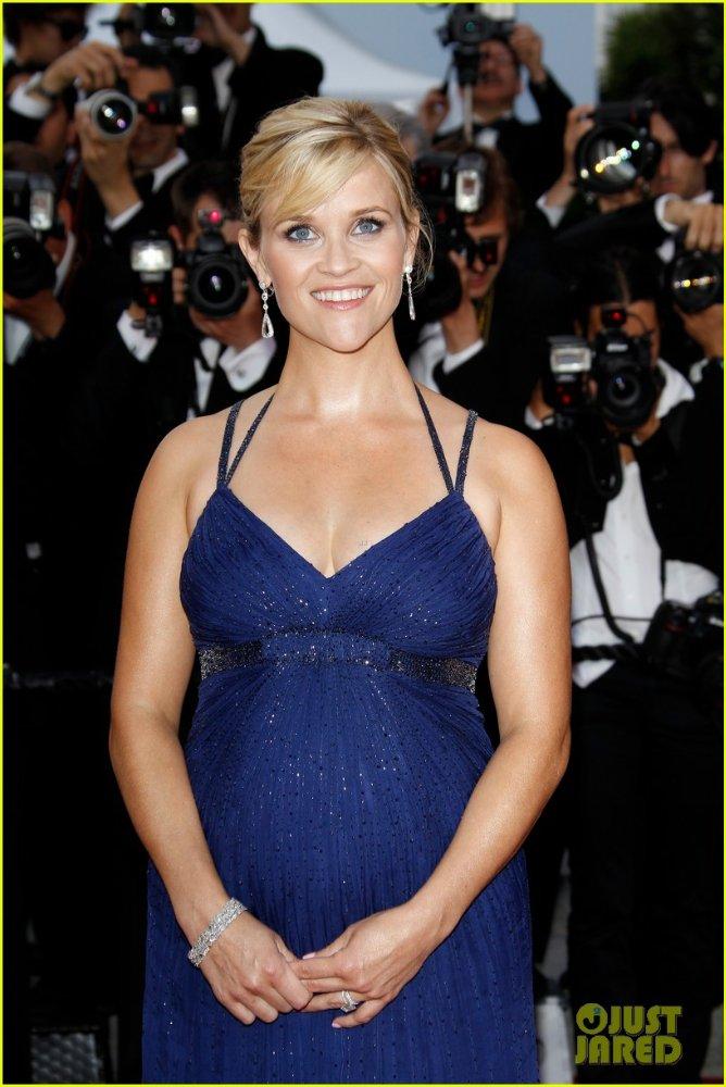 Reese Witherspoon  - Страница 5 4b9c1814baf8