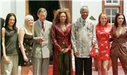 Spice Girls 9edf3a2c36e1t