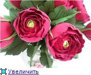 Цветы ручной работы из полимерной глины - Страница 4 A5465b9a1110t