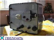 Кинопроекционные аппараты. 5f79a2a923fft