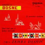 Zehra Deovic -Diskografija 12291076_Omot-PS