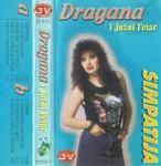 Dragana Mirkovic - Diskografija 13175580_p
