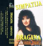 Dragana Mirkovic - Diskografija 13175589_p