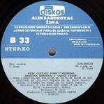 Dragana Mirkovic - Diskografija 13179882_8409652
